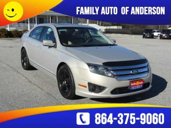 ford-fusion-2010