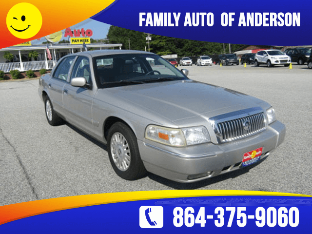 mercury-grand-marquis-2007