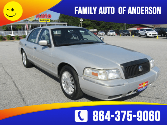mercury-grand-marquis-2009