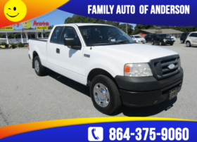 ford-f-150-2006