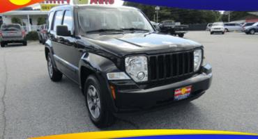 jeep-liberty-2008