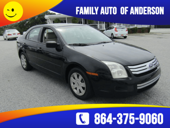 ford-fusion-2008