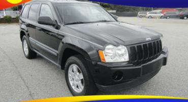 jeep-grand-cherokee-2007