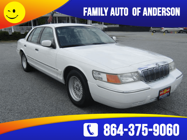 mercury-grand-marquis-1999