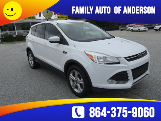 ford-escape-2013